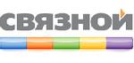 Партнерская программа Связной (интернет-магазин телефонов)