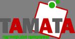 Партнерская программа Tamata (интернет-магазин мебели со своим шопом)
