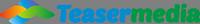 Рекламная тизерная сеть Teasermedia