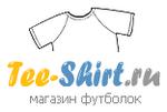 Партнерская программа Tee-Shirt (интернет-магазин футболок)