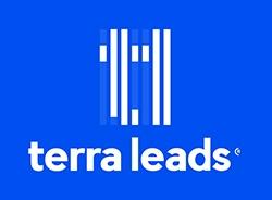CPA Hub Terra Leads