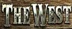 Партнерка «The West» (онлайн игра)