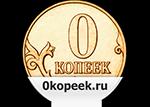 Товарная партнерка 0kopeek.ru