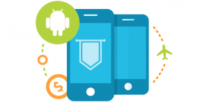 SDK поиска авиабилетов для Android
