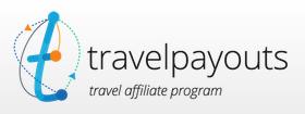 Туристическая партнерская программа TravelPayouts