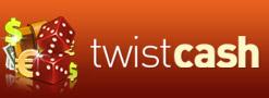 twistcash