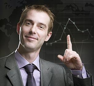 Форекс-трафик: основной источник заработка в интернете для веб-мастеров