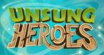 Партнерка Unsung Heroes (онлайн-игра)