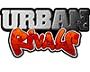 Партнерская программа «Urban Rivals» (online игра)