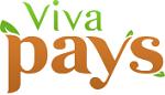 Партнерская программа VivaPays (подписки, sms)