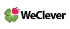 Партнерка WeClever (сервис коллективных покупок)