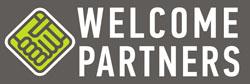 WelcomePartners - партнерская программа казино