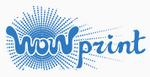 Партнерская программа WOWPrint (дизайнерские визитки)