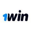 Партнерская программа 1win