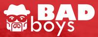 BadBoys.network - Сконвертим Ваш Push Трафик в $$$!