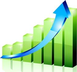 Погодный таргетинг: как увеличить конверсию на 235%