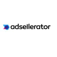 Агентство целевого маркетинга Adsellerator