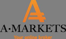 Партнерская программа AMarkets
