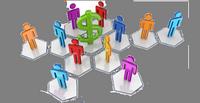 Что такое реферальные (или партнерские) программы и как на них заработать?