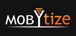CPA-сеть Mobytize