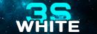 CPA-сеть White3snet