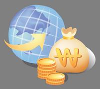 Деньги и интернет