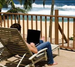 Какие бывают способы заработка в интернете?