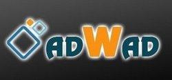 Международная CPA партнерка AdWad