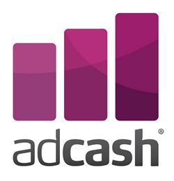 Партнерская программа Adcash