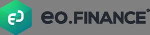 Партнерская программа EO.Finance