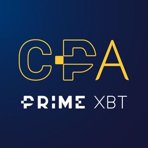 Партнерская программа PrimeXBT CPA