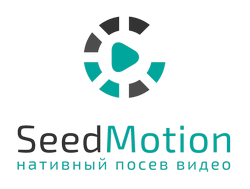 Партнерская программа SeedMotion (посев видео)