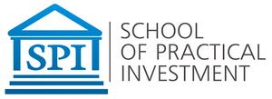 Партнерская программа Школы Практического Инвестирования