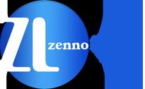 Партнерская программа ZennoLab (автоматизация задач)