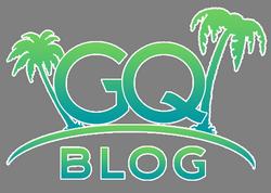 Партнёрская программа «База знаний GQ»