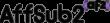 Партнёрская сеть AffSub2 Network