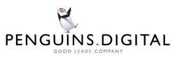 Партнёрская сеть Penguins.digital