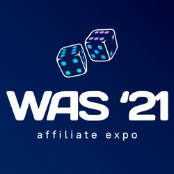 Масштабная выставка-шоу World Affiliate Show 2021 – главное бизнес событие года